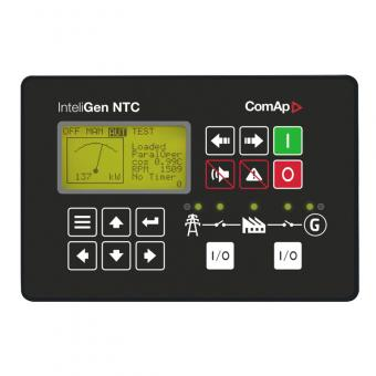 ComAp Control Panel Cheap Price