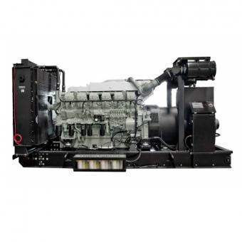Good Price Of Power Generator Set On Sale